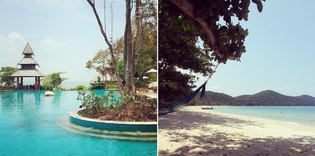 hinreise_collage_strand_pool