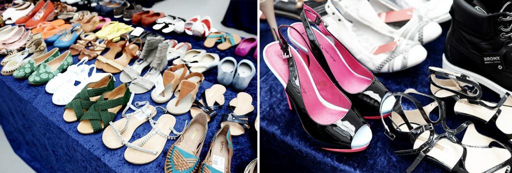 collage_fashionflash