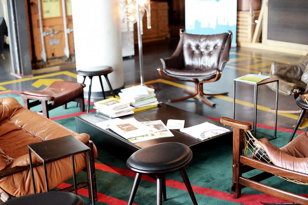 25hours_Hotel_Erfahrungsbericht