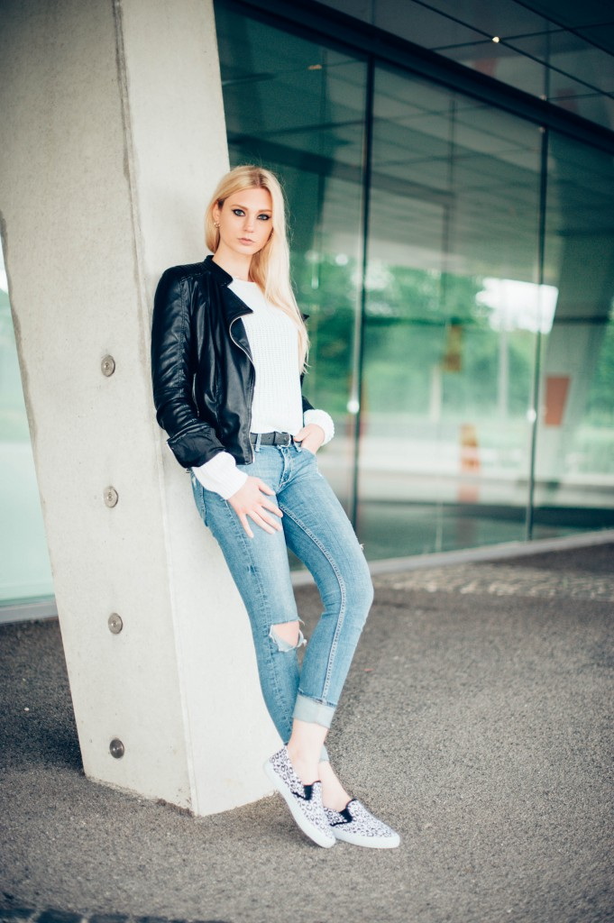 Pieces_Leoparden_Sneaker (1 von 1)