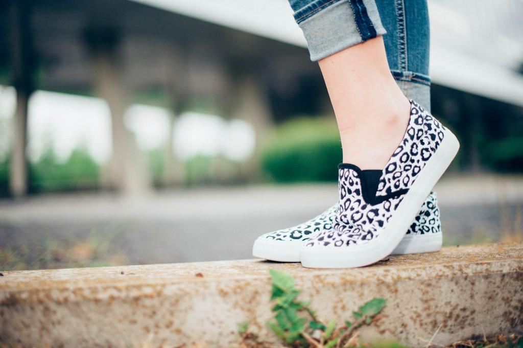 Pieces_Sneaker (1 von 1)