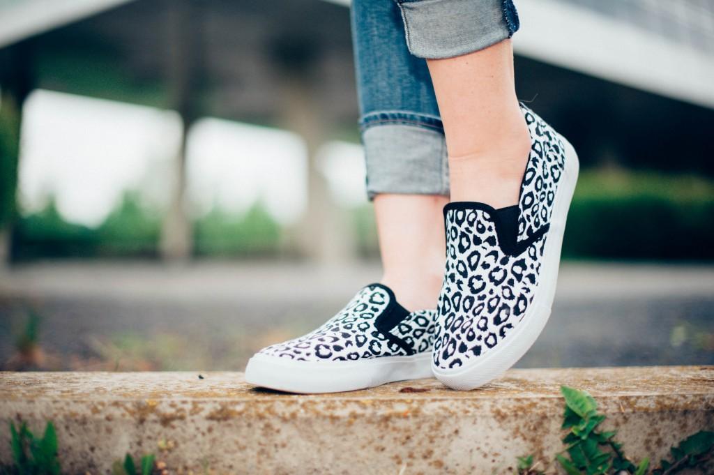 Pieces_Sneaker (1 von 7)