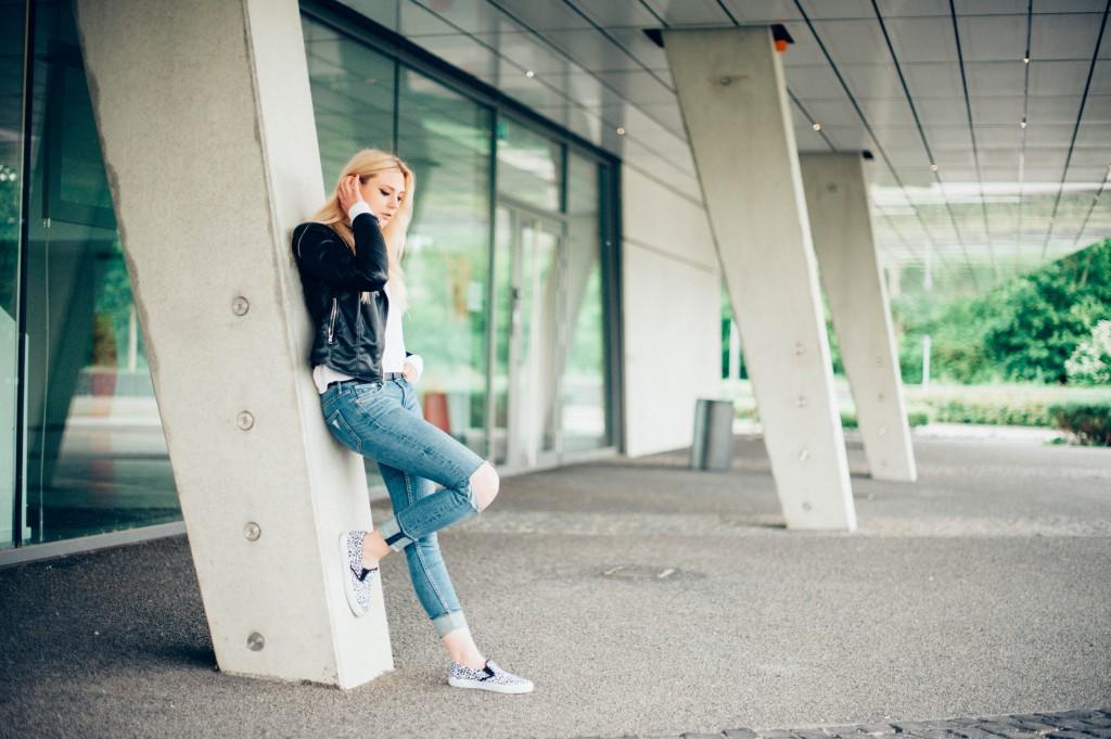 Pieces_Sneaker (1 von 9)