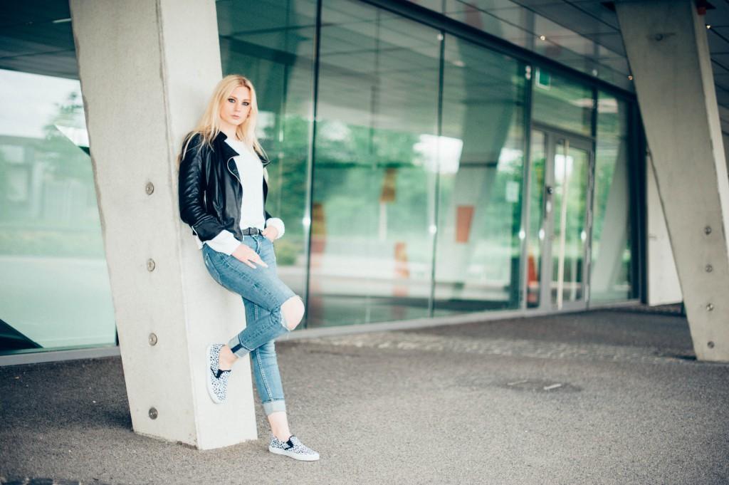Pieces_Sneaker (3 von 7)