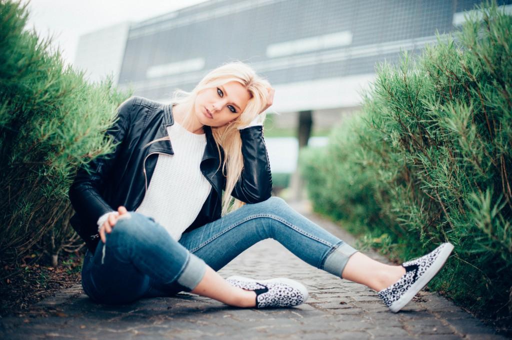 Pieces_Sneaker (5 von 8)