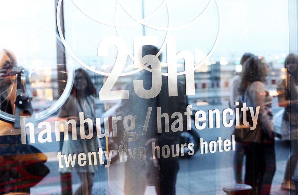 Rossmann_MehrMutzumIch_Bloggerevent (3)
