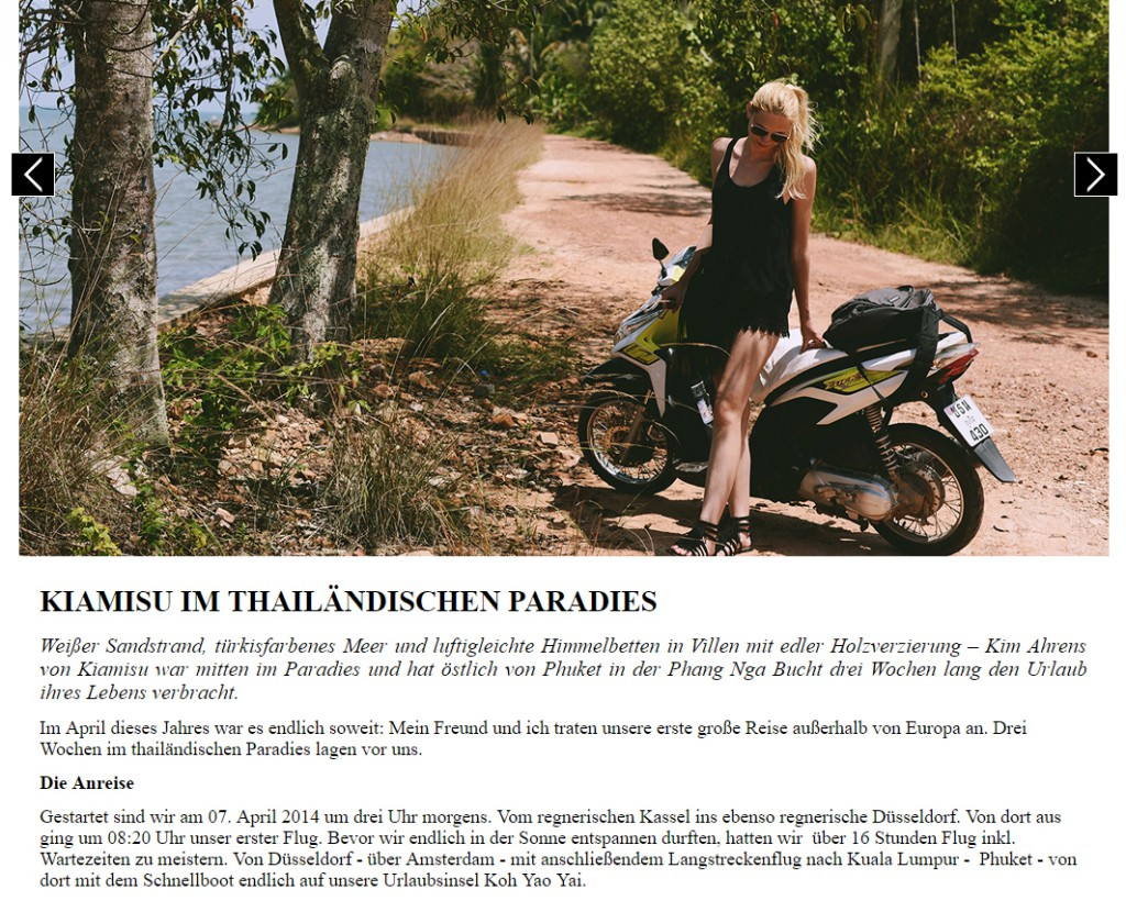 Hashmag Thailand_modeblog aus kassel_kim ahrens_kims fashion corner