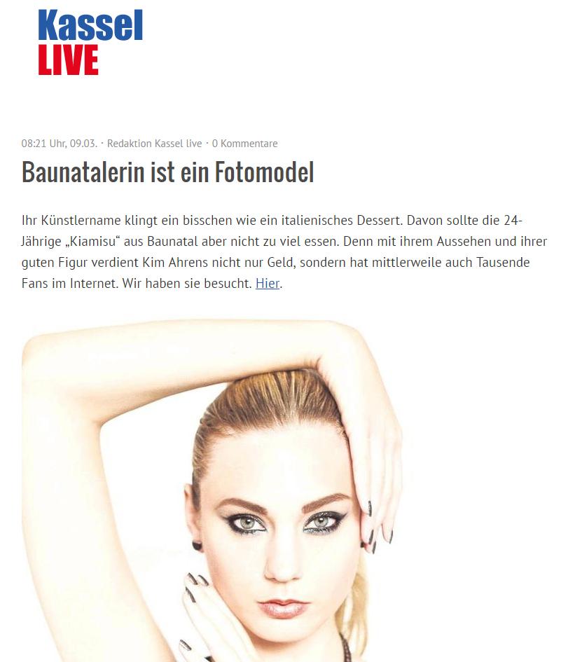 Kassel Live_modeblog aus kassel_kim ahrens