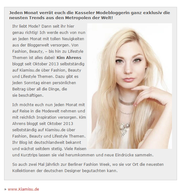 wildwechsel_kiamisu_modeblog-aus-kassel_kim-ahrens