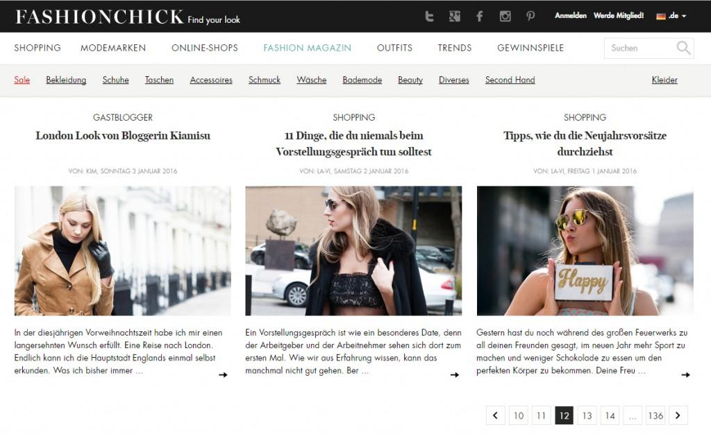 fashionchick_Kiamisu_modeblog aus kassel_kim ahrens