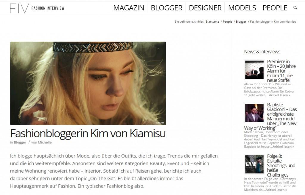 fashioninterview_modeblog aus kassel_kim ahrens_kims fashion corner