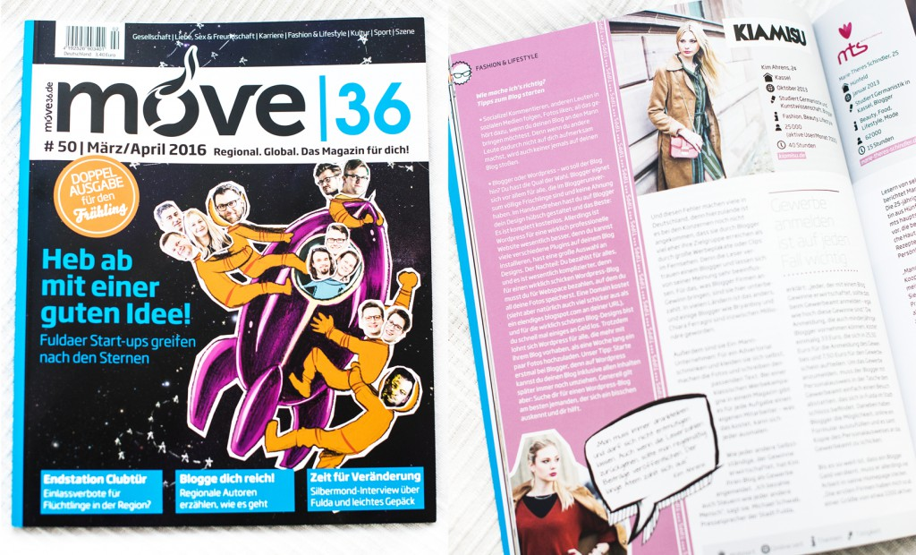 move36_modeblog aus kassel_kim ahrens_kims fashion corner_collage