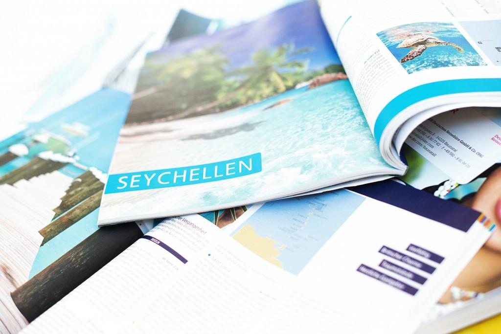fernweh_reisen_reiseblog_travelblog_modeblog aus kassel_modeblog deutschland_modeblog aus deutschland_seychellen