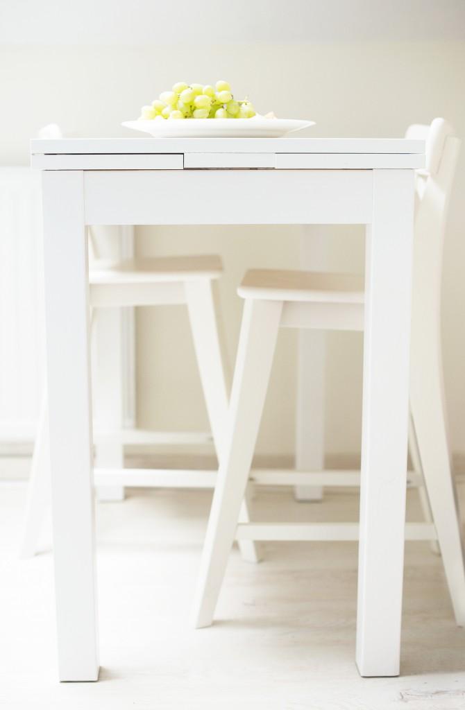 meine neue küche_küche ikea_modeblog kassel_kiamisu_modeblog aus kassel_einrichtungstipps1