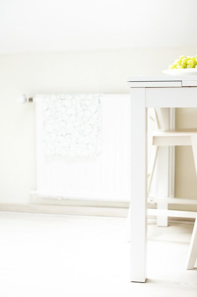 meine neue küche_küche ikea_modeblog kassel_kiamisu_modeblog aus kassel_einrichtungstipps1_fashionblog kassel