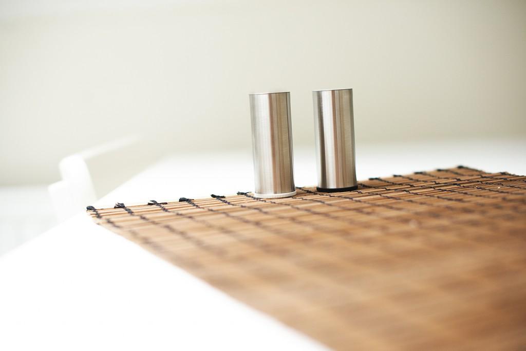 neue k che mit ikea meine wohlf hlk che. Black Bedroom Furniture Sets. Home Design Ideas