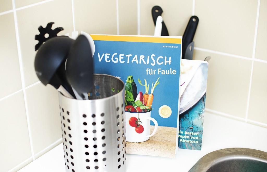 meine neue küche_küche ikea_modeblog kassel_kiamisu_modeblog aus kassel_einrichtungstipps1_fashionblog kassel_ikea salz pfeffer_fashionblog deutschland_modeblog aus deutschland_fittea_kochbuch vegetarisch