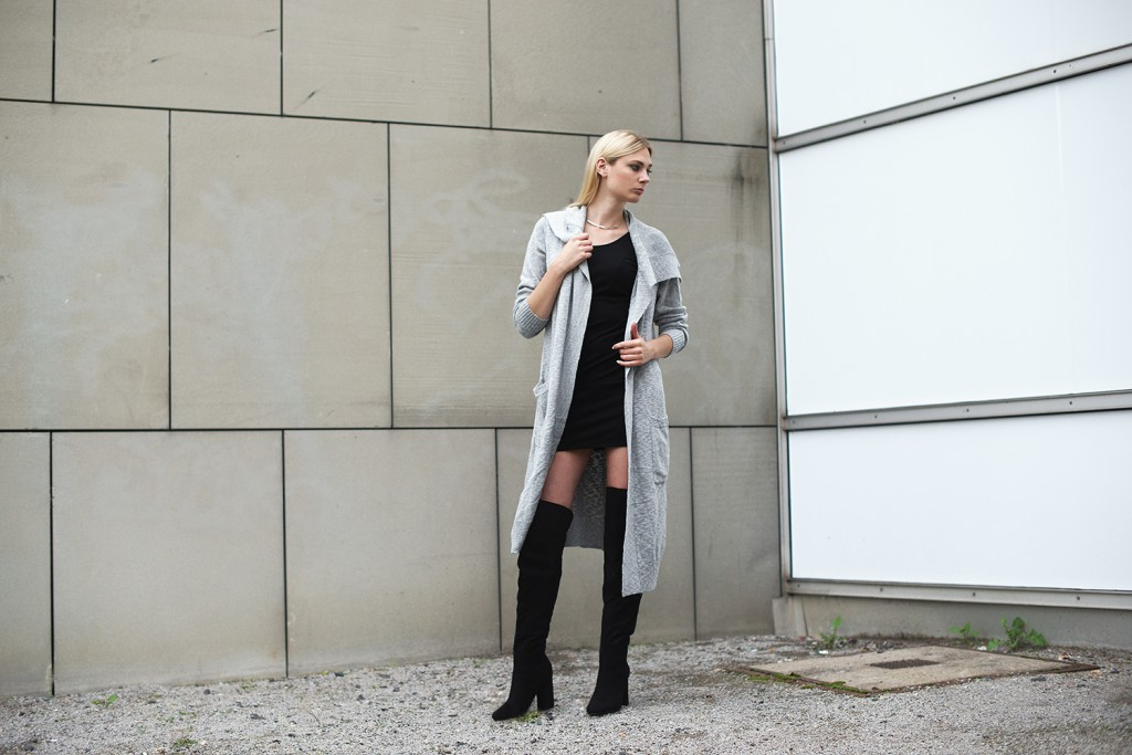 modeblog aus kassel_modeblog_modeblog kassel_kiamisu_kim ahrens_outfitinspiration_justfab cardigan_just fab outfit
