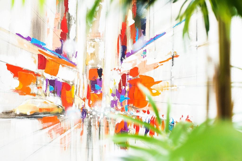 ika sthul_kunstloft realitätsverlust bild_kunstdruck_einrichung_deko_detail kunstloft