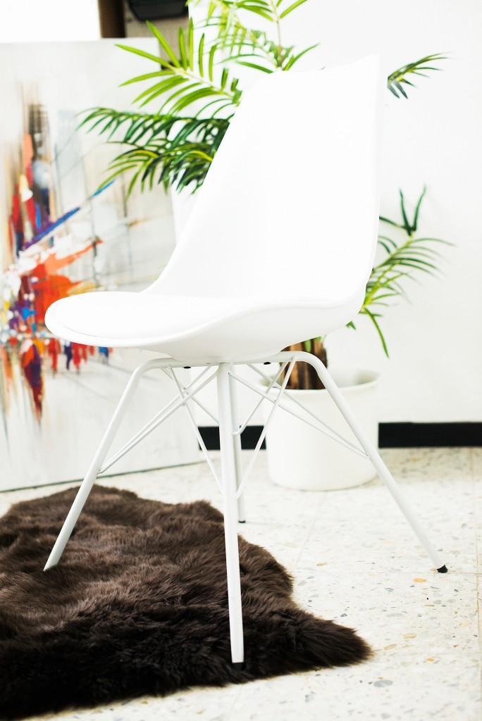 ausmisten und platz schaffen endlich entr mpeln. Black Bedroom Furniture Sets. Home Design Ideas