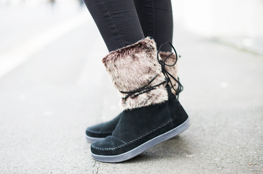 toms_tomsshoes_toms schuhe_toms nepal_fellschuhe_winterlook_modeblog aus kassel_kiamisu_fell boots