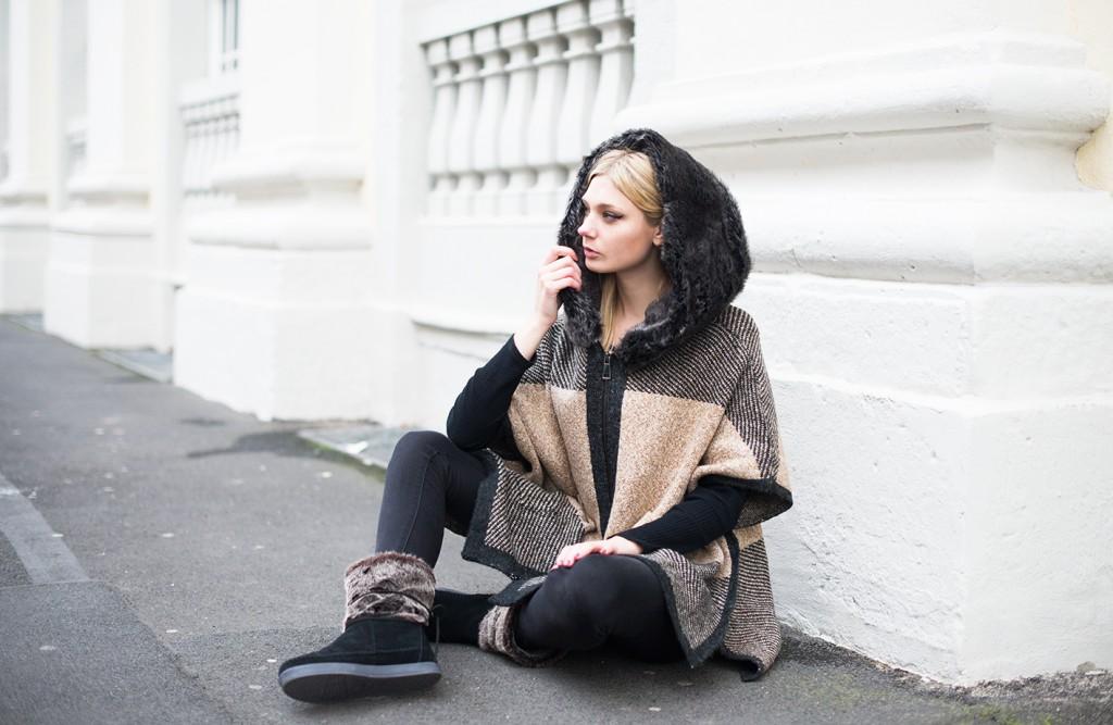 toms_tomsshoes_toms schuhe_toms nepal_fellschuhe_winterlook_modeblog aus kassel_kiamisu_zara mantel_zara knitwear
