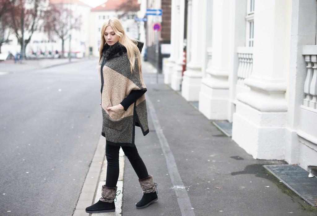 toms_tomsshoes_toms schuhe_toms nepal_fellschuhe_winterlook_modeblog aus kassel_kiamisu_zara mantel_zara knitwear_ootd2