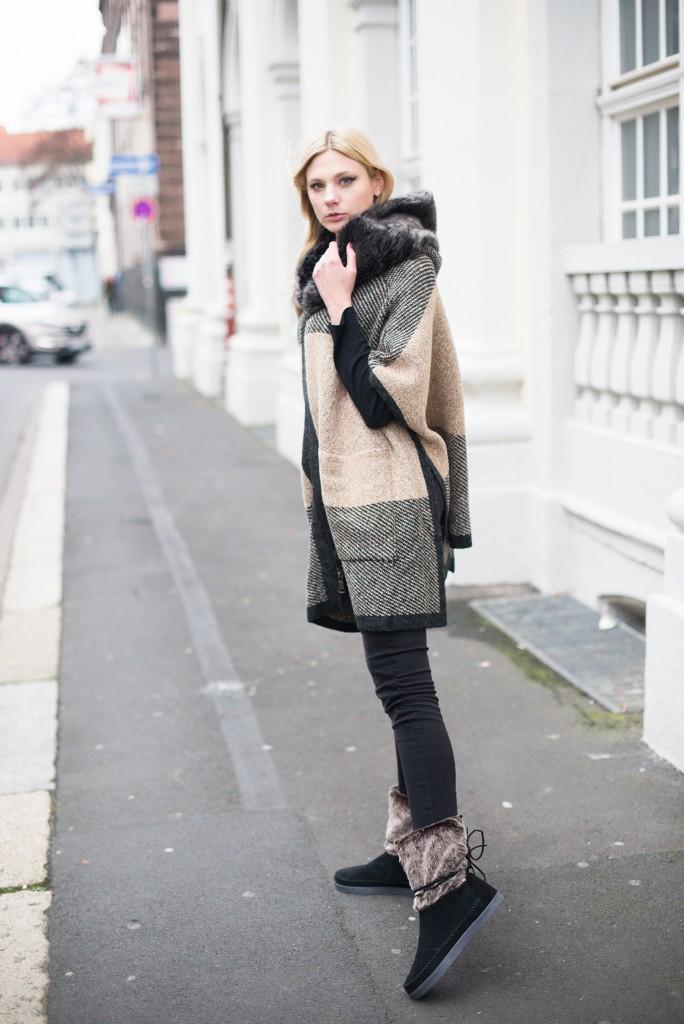 toms_tomsshoes_toms schuhe_toms nepal_fellschuhe_winterlook_modeblog aus kassel_kiamisu_zara mantel_zara knitwear_ootd_kiamisu