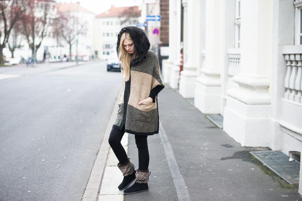 toms_tomsshoes_toms schuhe_toms nepal_fellschuhe_winterlook_modeblog aus kassel_kiamisu_zara mantel_zara knitwear_outfit blogger