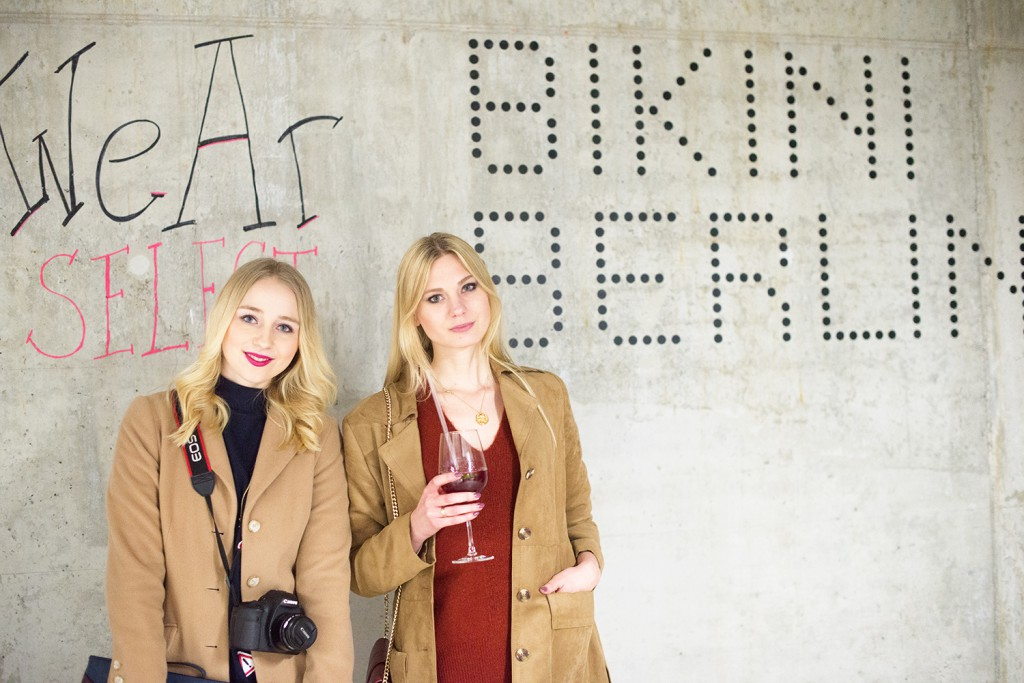 fashionvernissage_kiamisu_bikini berlin_fashionweek berlin_mbfw 16 januar