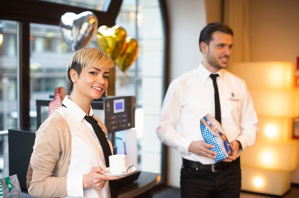 hilton hotel_berlin_alba moda brunch_cafe royal