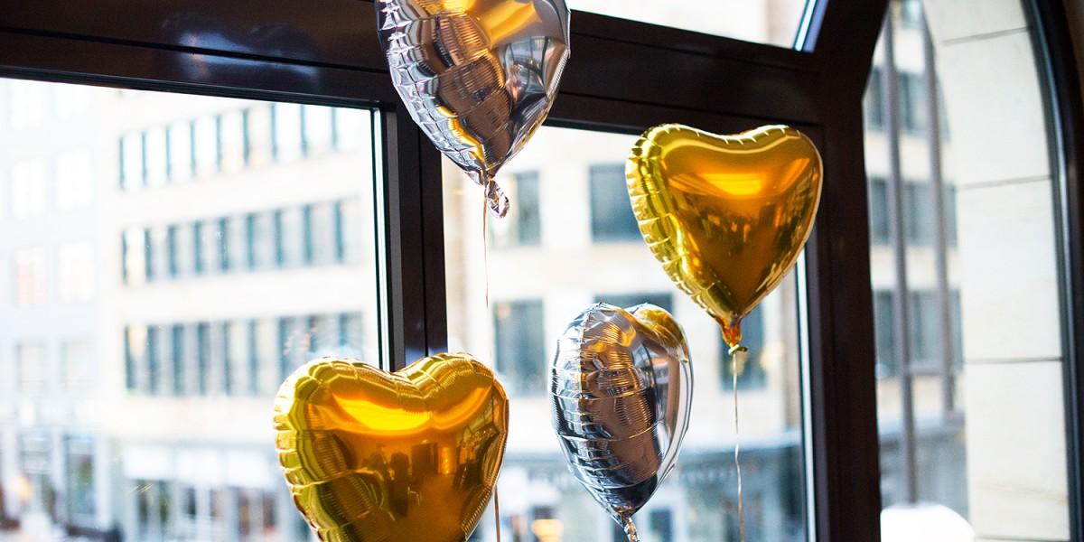 hilton hotel_berlin_alba moda brunch_herzluftballons