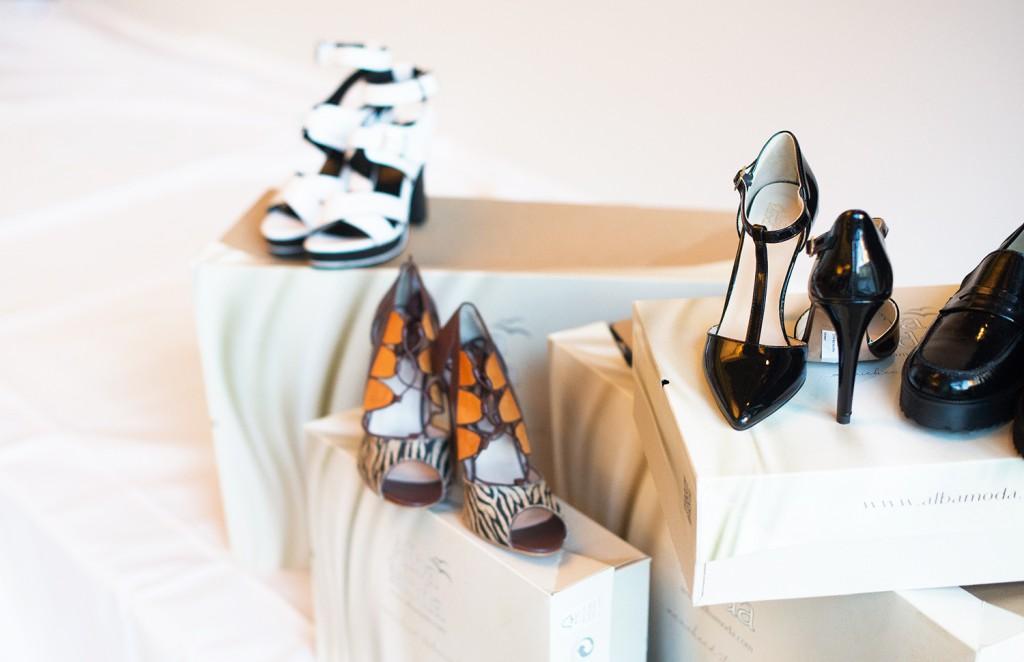 hilton hotel_berlin_alba moda brunch_schuhe