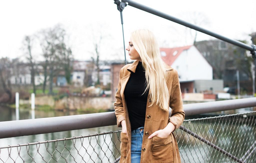 sonntagspost_Kiamisu_kim ahrens_wildledermantel hm_schlaghose_flared jeans hm_modeblog aus kassel_fashionblog deutschland_