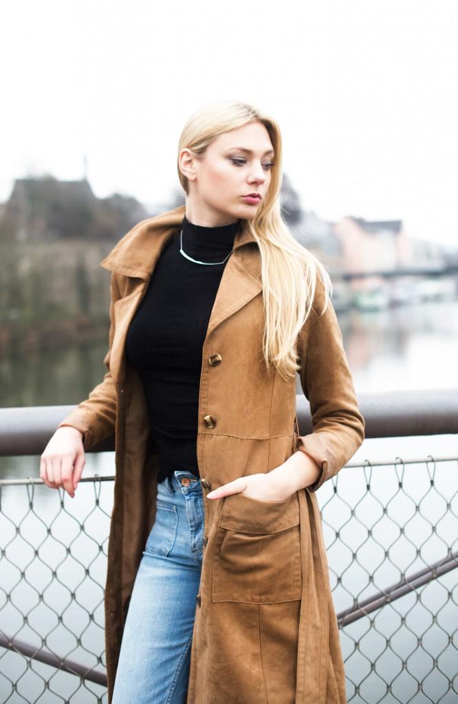 sonntagspost_Kiamisu_kim ahrens_wildledermantel hm_schlaghose_flared jeans hm_modeblog aus kassel_fashionblog deutschland_persönliches