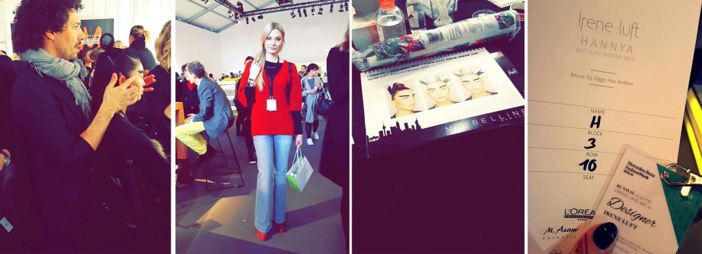 aaa_collage_look_berlin fashionweek_modeblog aus kassel