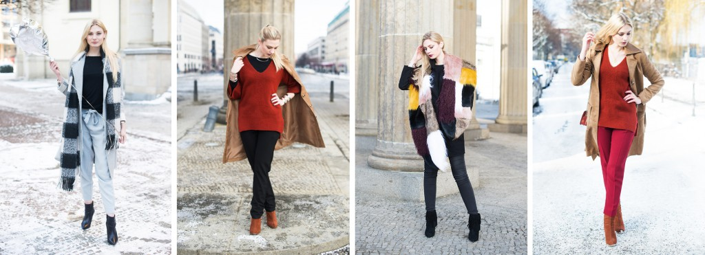 collage_look_berlin fashionweek_modeblog aus kassel