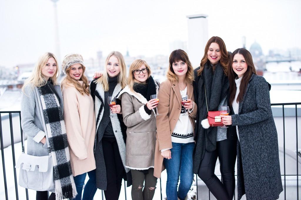 fashionvernissage_kiamisu_bikini berlin_fashionweek berlin_mbfw 16 januar_fashion week januar 2016 review zusammenfassung_kiamisu_modeblog aus kassel
