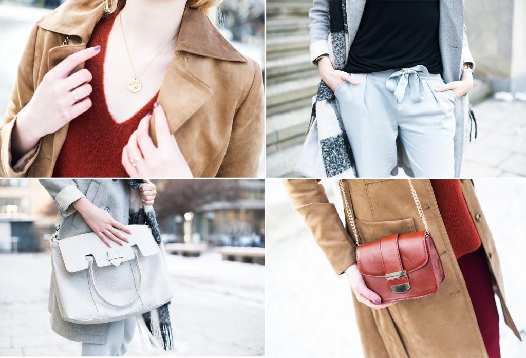 fashionvernissage_kiamisu_bikini berlin_fashionweek berlin_mbfw 16 januar_fashion week januar 2016 review zusammenfassung_kiamisu_modeblog aus kassel_cocktail_collage-justfab-vierer