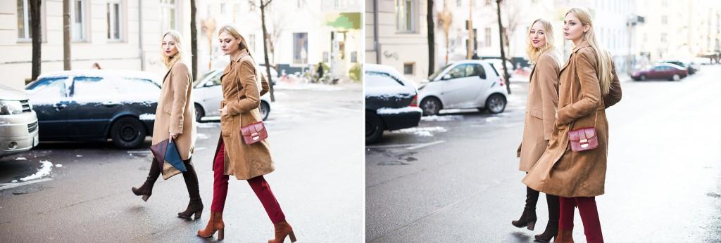 fashionvernissage_kiamisu_bikini berlin_fashionweek berlin_mbfw 16 januar_fashion week januar 2016 review zusammenfassung_kiamisu_modeblog aus kassel_collagecollage_