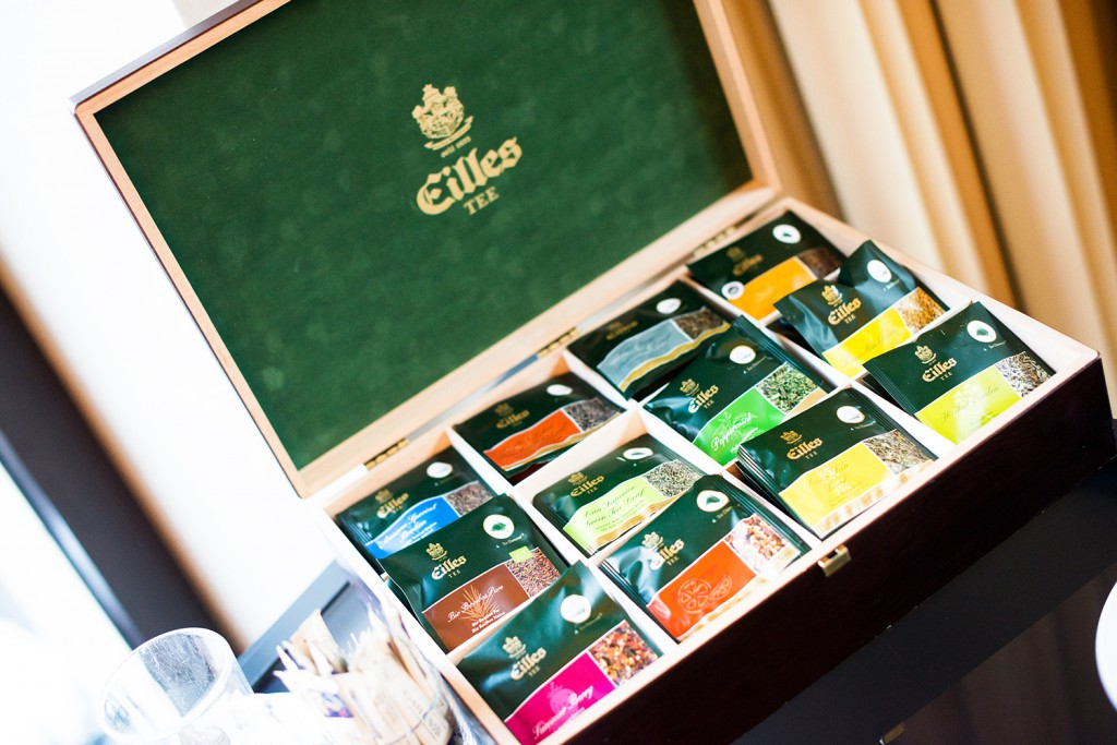 hilton hotel_berlin_alba moda brunch_schuhe_cafe royal box_
