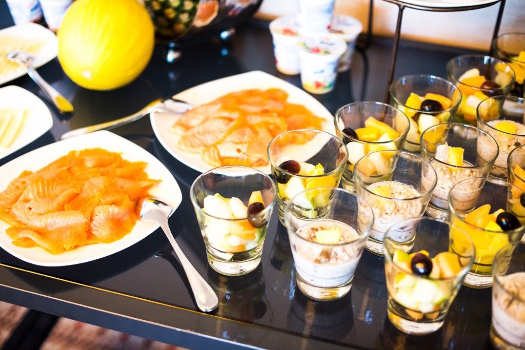 hilton hotel_berlin_alba moda brunch_schuhe_cafe royal box_fruehstueck