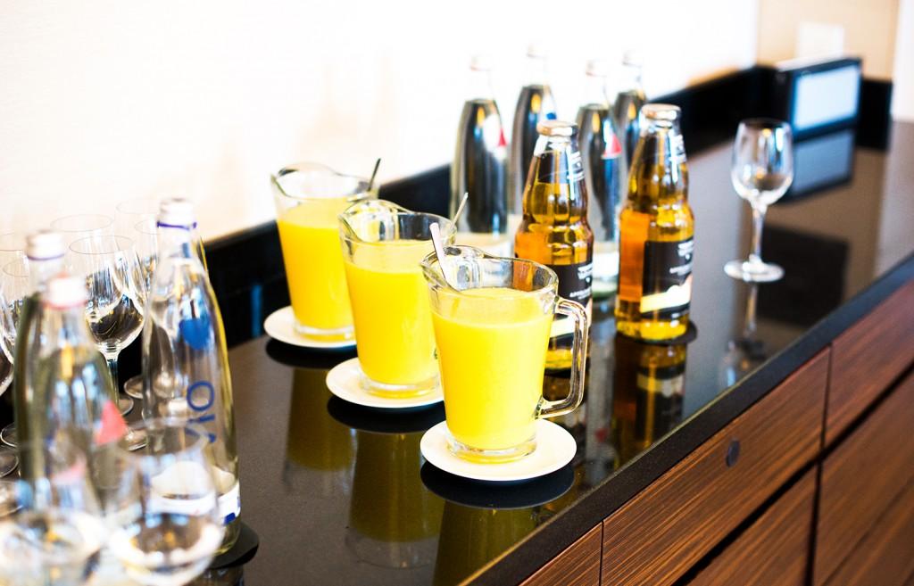 hilton hotel_berlin_alba moda brunch_schuhe_orangensaft