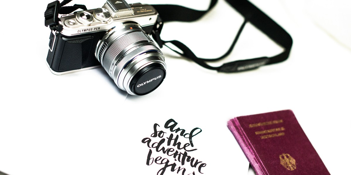 traveldiary_malaysia reise_reise malaysia_reisepass