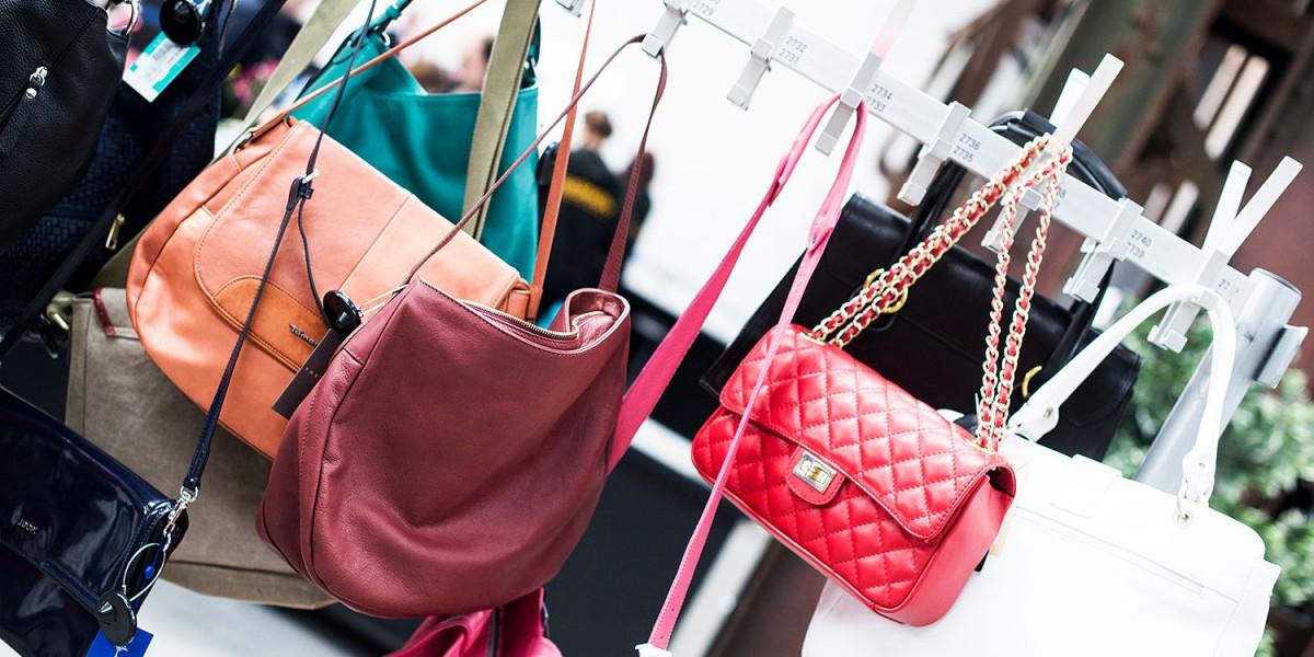 fashionflash_fashion flash_göttingen_fashion flash schuhe und taschen_fashion flash erfahrungen_Fashion flash bericht_modeblog kassel_modeblog aus kassel_marken taschen