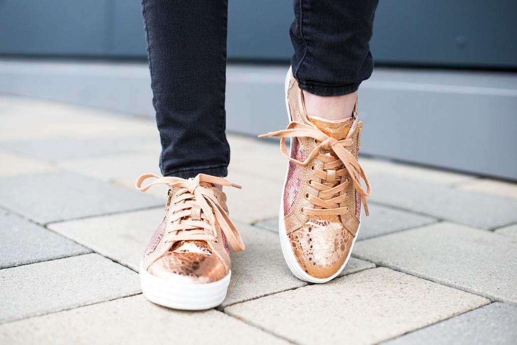 roland_schuhe_metallic_sneaker_modeblog aus kassel_kiamisu_kim ahrens