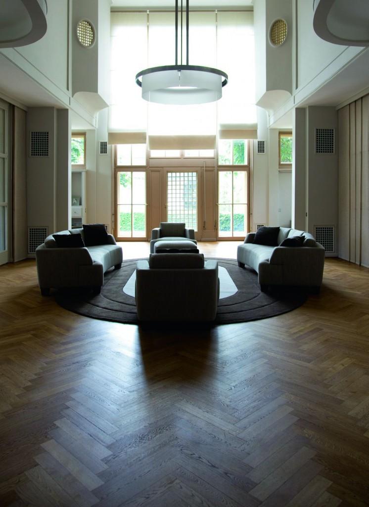 maison ebel_uhren kollektion limitiert_la villa turque2
