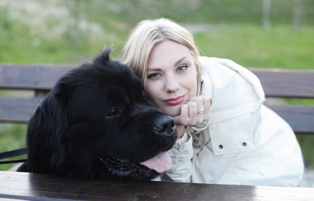 leben mit hund_leben mit hund ist schöner_was wir von hunden lernen können_kiamisu_modeblog aus kassel__karstenpfoten_