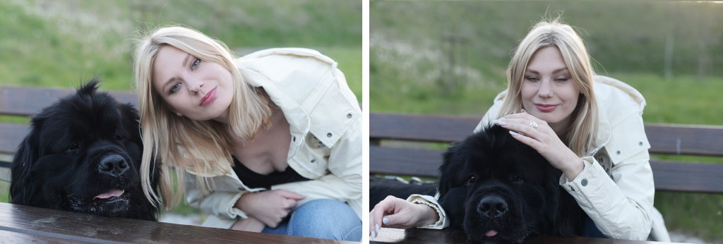 leben mit hund_leben mit hund ist schöner_was wir von hunden lernen können_kiamisu_modeblog aus kassel__karstenpfoten_collage23