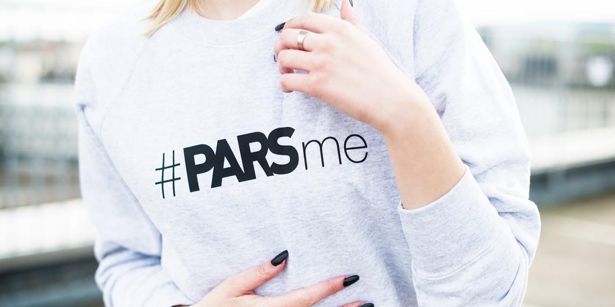 parsmanagement_parsme_peyman amin_modeagentur